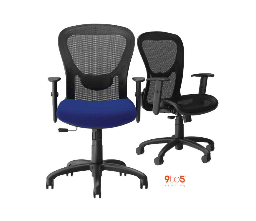 9to5 Chairs