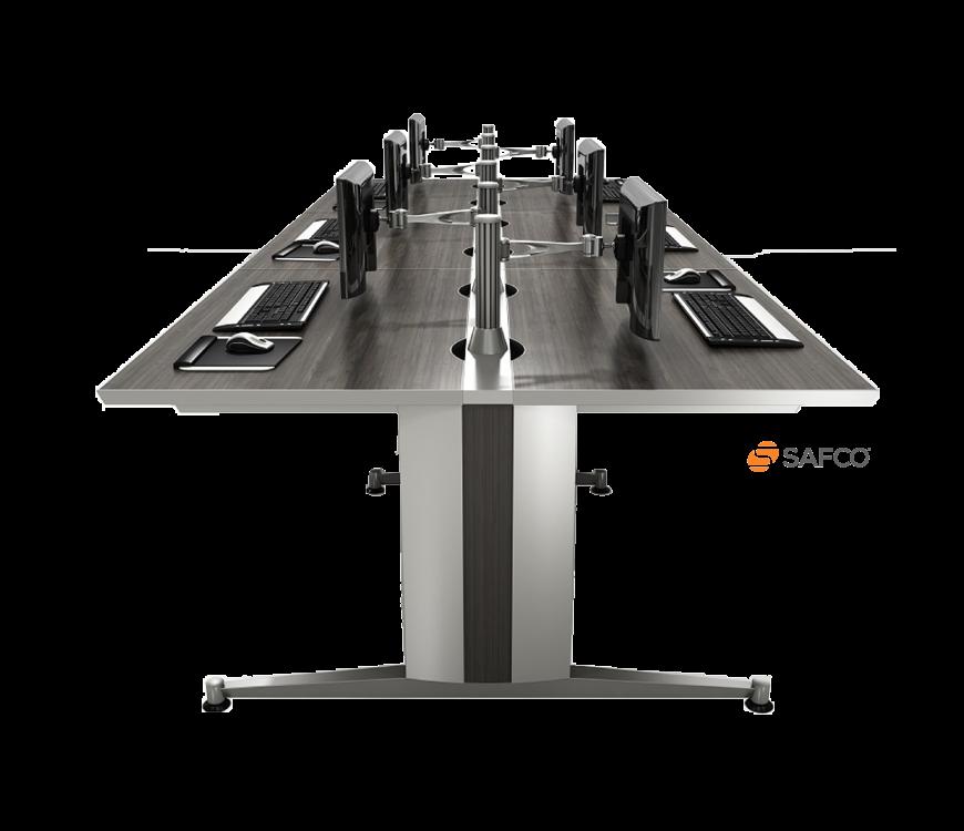 Safeco Desk
